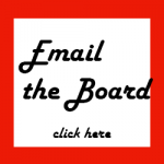 Link to Email the Board