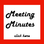 Link to Meeting Minutes