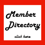 Link to Member Directory